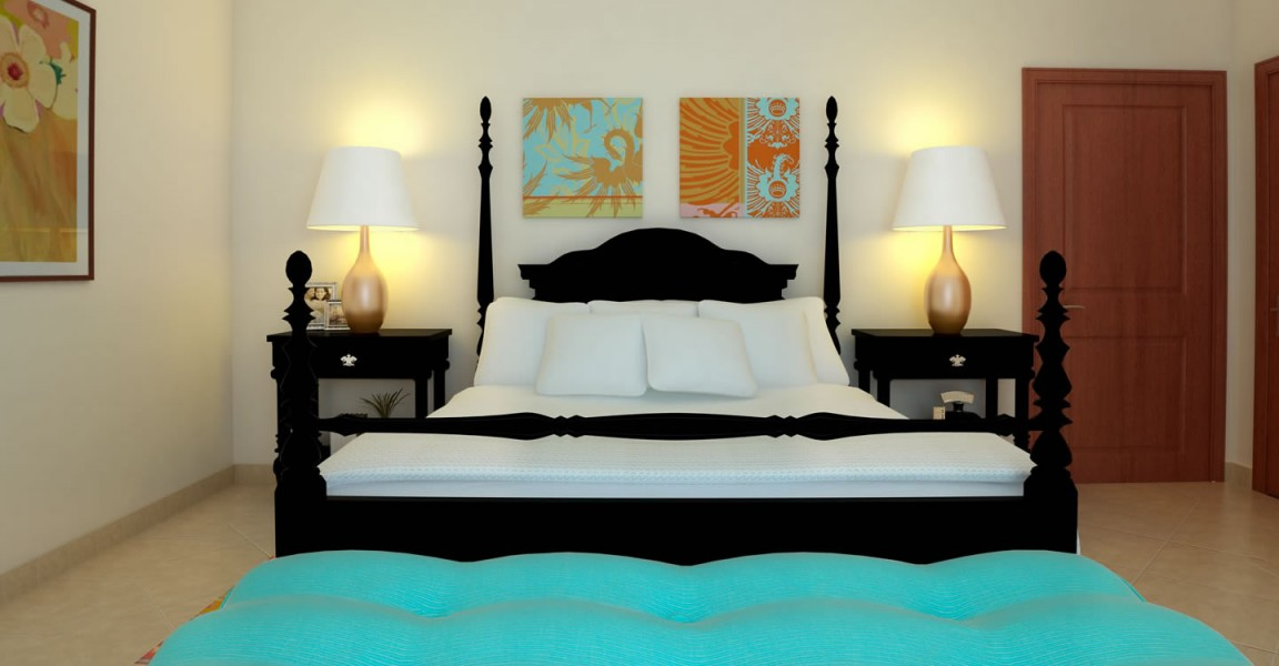 bedroom luxury condos for sale simpson bay st maarten 7th heaven