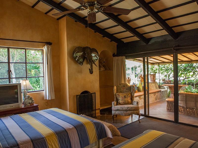 8 bedroom luxury estate for sale ajijic jalisco mexico - 8 bedroom homes for sale in los angeles ...