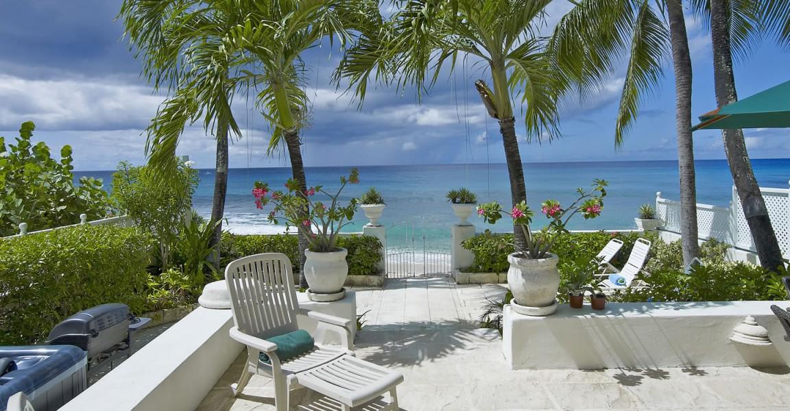 St James Barbados Property For Sale