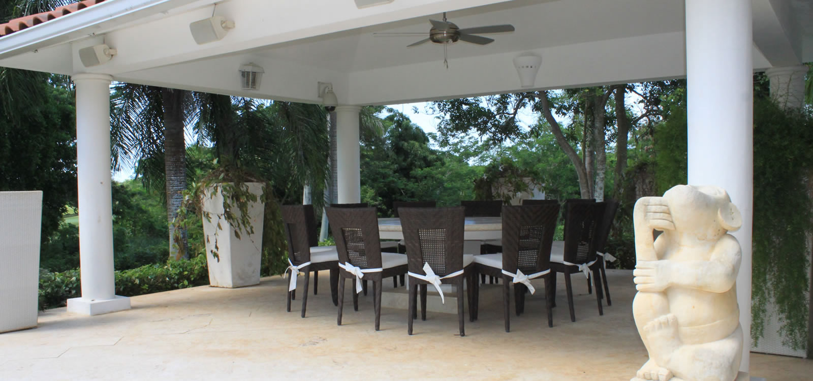 Luxury home for sale la romana dominican republic 6 7th for Luxury homes for sale la