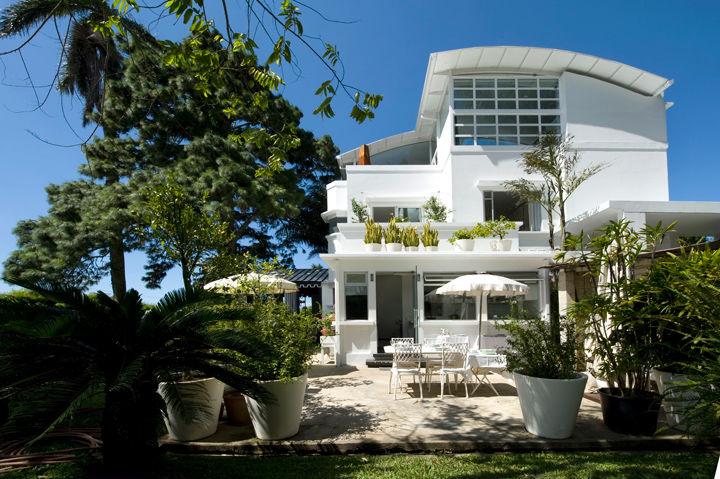 5 bedroom luxury home for sale sabanilla san jose costa for Costa rica luxury homes for sale