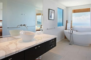 Luxury home for sale in St Kitts, Southeast Peninsula - bathroom