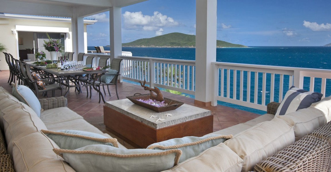 8 Bedroom Luxury Property For Sale St Thomas Us Virgin