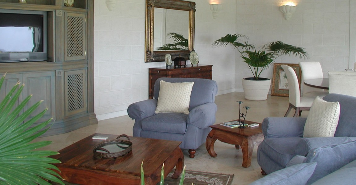 4 Bedroom Luxury Home For Sale Mount Irvine Tobago 7th Heaven Properties