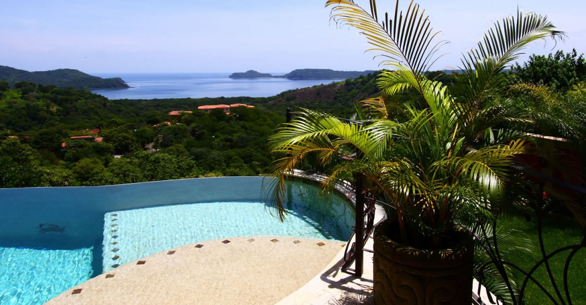 luxury-villa-for-sale-playa-panama-guanacaste-costa-rica-2