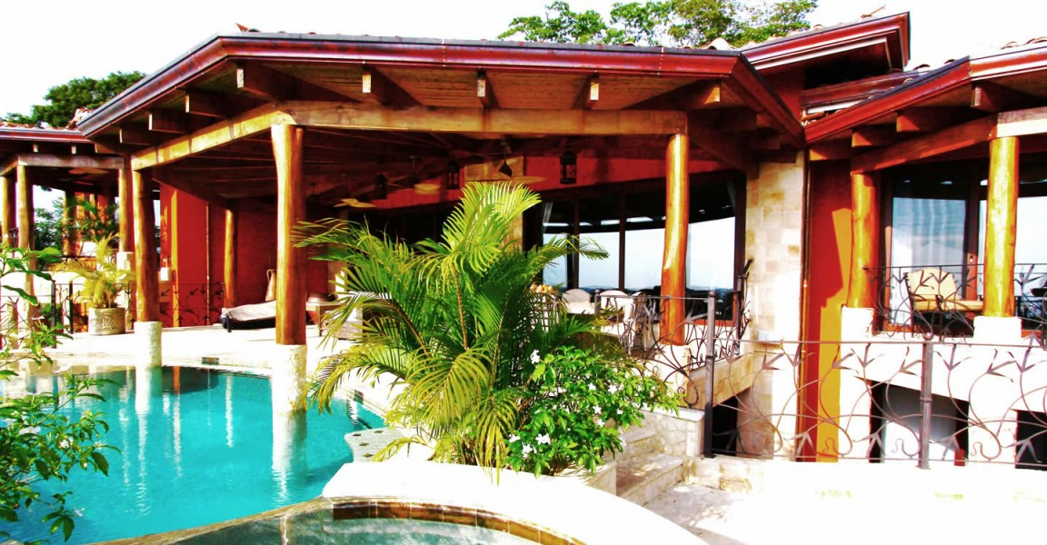 luxury-villa-for-sale-playa-panama-guanacaste-costa-rica-3