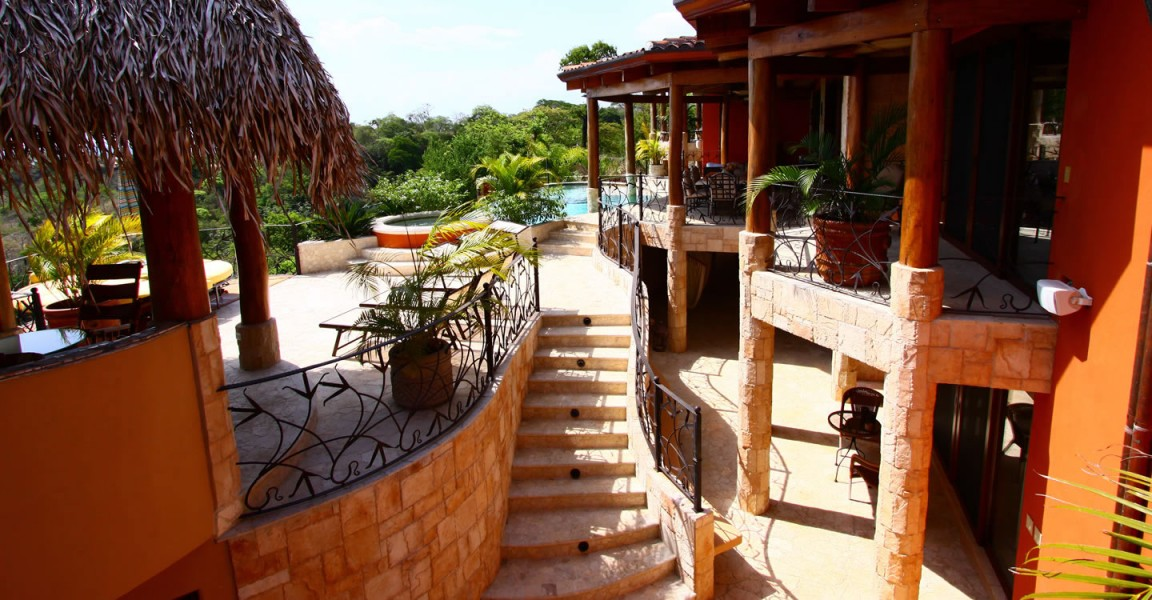 luxury-villa-for-sale-playa-panama-guanacaste-costa-rica-4