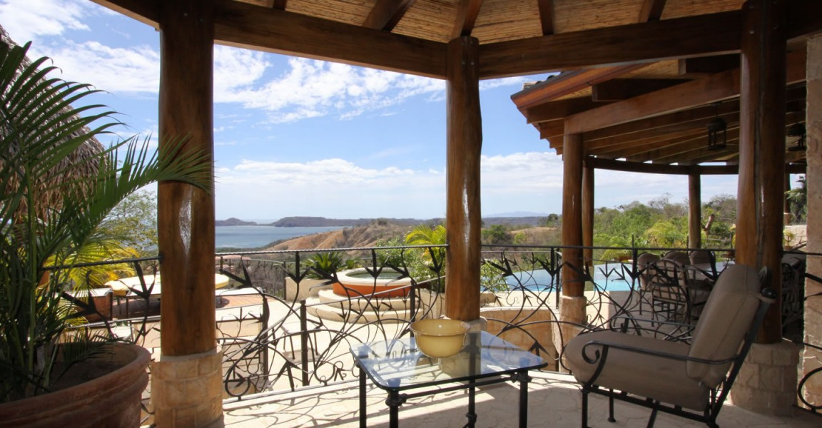 luxury-villa-for-sale-playa-panama-guanacaste-costa-rica-5