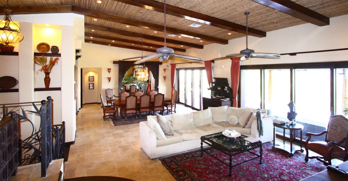 luxury-villa-for-sale-playa-panama-guanacaste-costa-rica-6