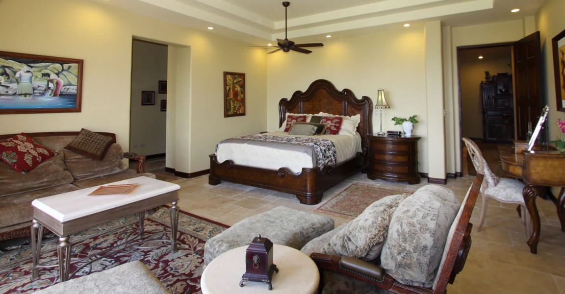 luxury-villa-for-sale-playa-panama-guanacaste-costa-rica-7