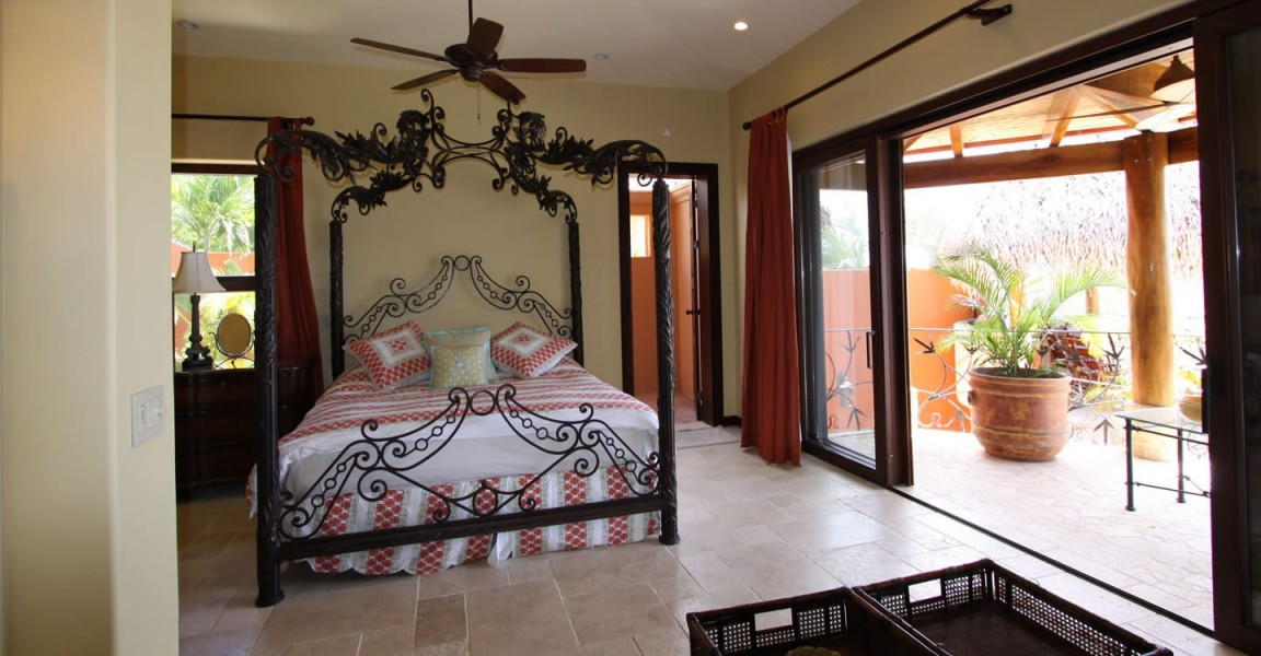luxury-villa-for-sale-playa-panama-guanacaste-costa-rica-8