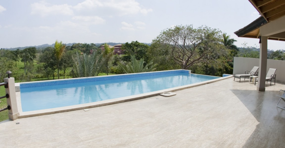 Apartments For Sale In Puerto Plata Dominican Republic