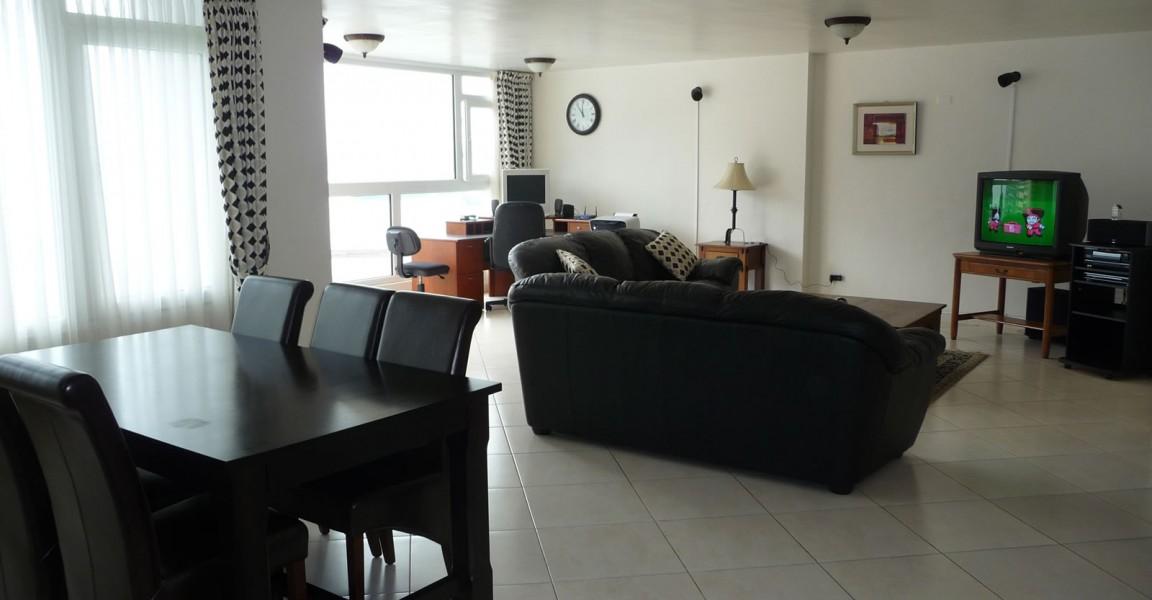 2 bedroom oceanfront condo for sale panama city panama - 2 bedroom condos for sale in ocean city nj ...