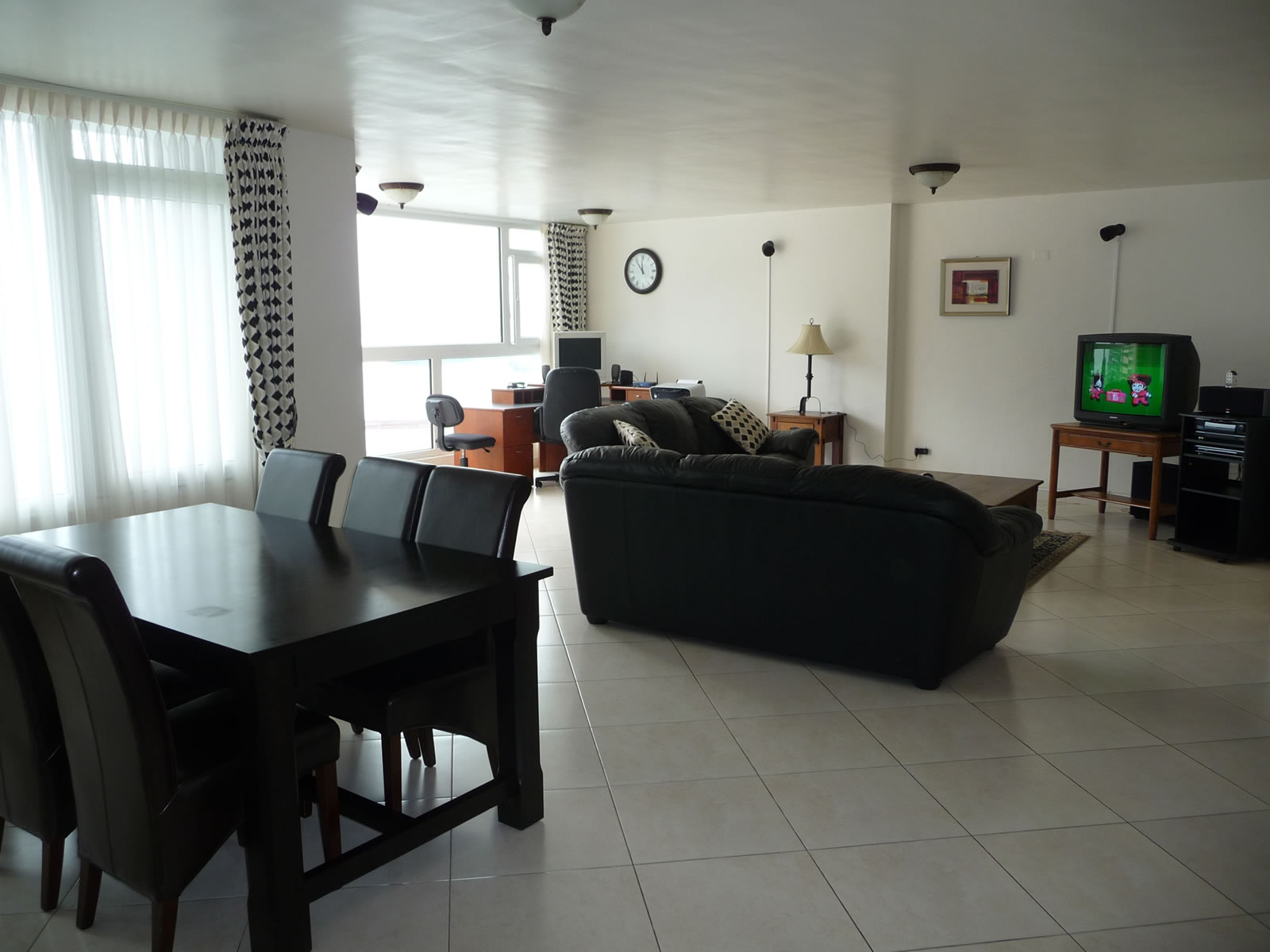 2 Bedroom Condos In Panama City 28 Images 2 Bedroom Oceanfront Condo For Sale Panama City