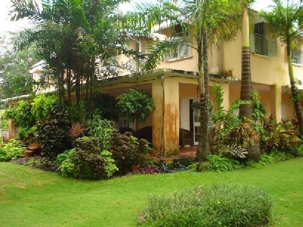 plantation-house-for-sale-st-john-barbados-2 - 7th Heaven ...