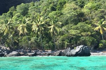playa-fronton-samana-dominican-republic