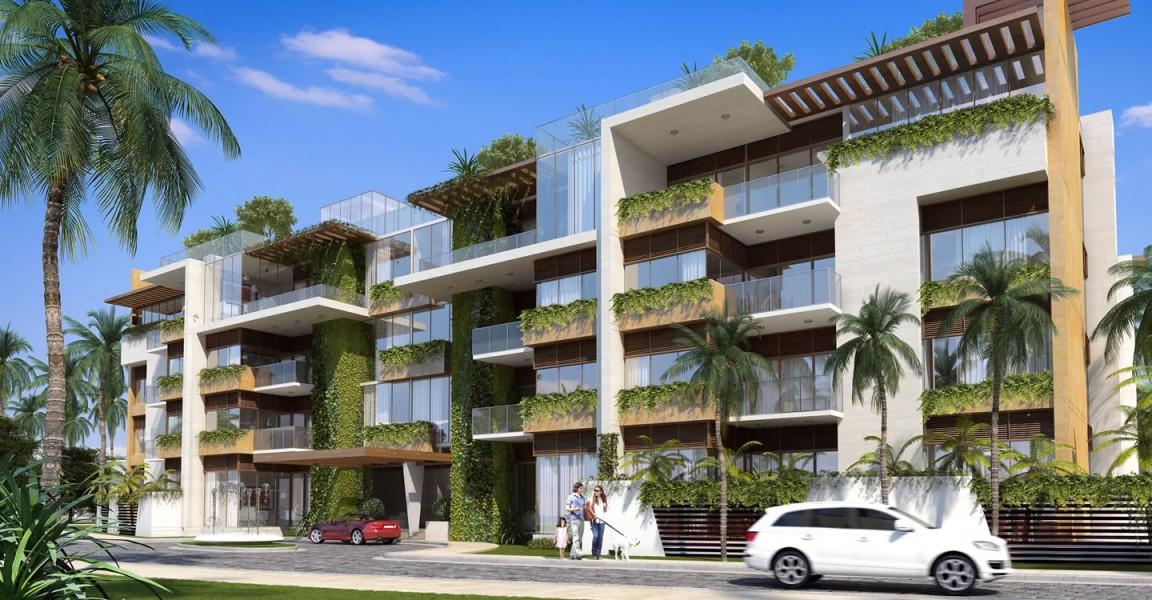 3 4 Bedroom Condos For Sale Panama City Panama 7th
