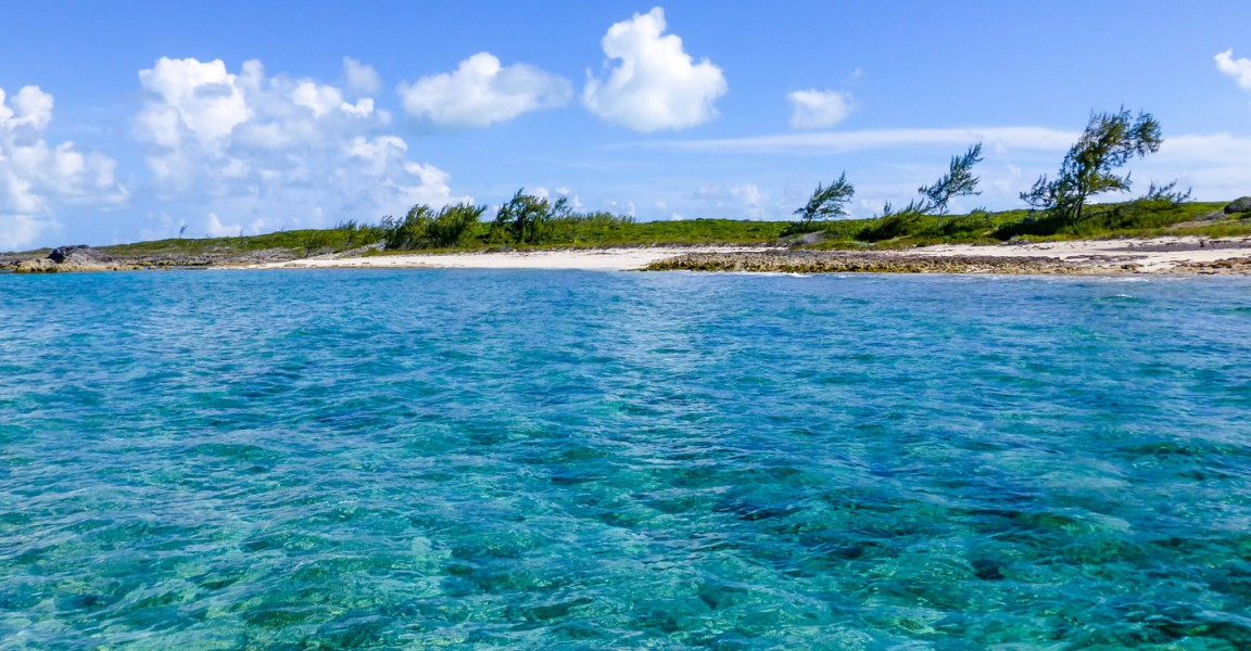 460 acre private island for sale exuma cays the bahamas for Bahamas private island for sale