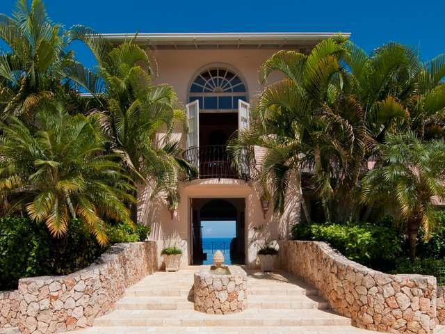 6 Bedroom Property For Sale In Rose Hall Near Montego Bay