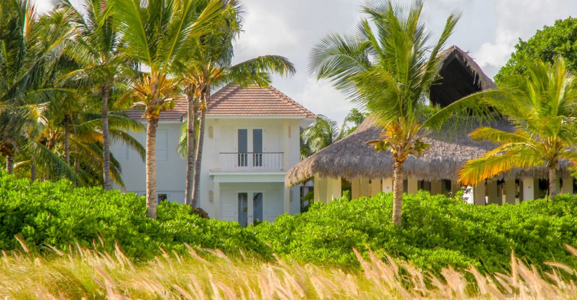 5 bedroom luxury home for sale punta cana dominican for Homes for sale dominican republic punta cana