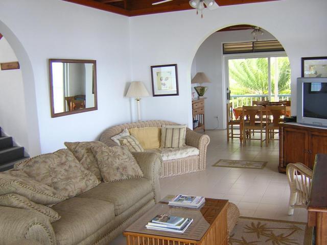 WIMCO Villas, Palms at Morningstar, MA PAM, St. Thomas, South Side