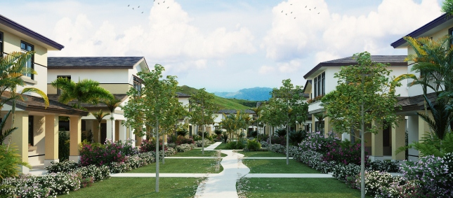 townhomes-for-sale-panama-1