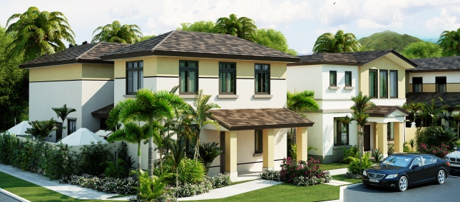 townhomes-for-sale-panama-2