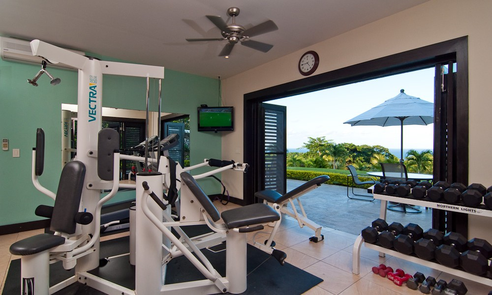 5 bedroom ultra luxury home for sale tryall club hanover jamaica