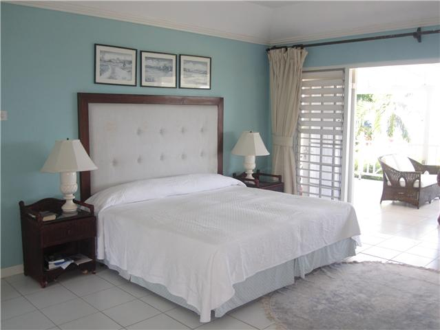 5 Bedroom Villa For Sale Rose Hall Montego Bay St James Jamaica 7th Heaven Properties