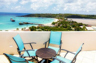 Buying Property in Anguilla - 7th Heaven Properties