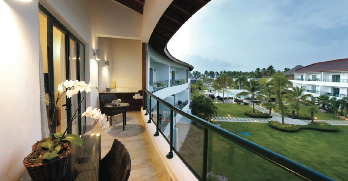 1 2 bedroom contemporary condos for sale playa coson for Contemporary condos for sale
