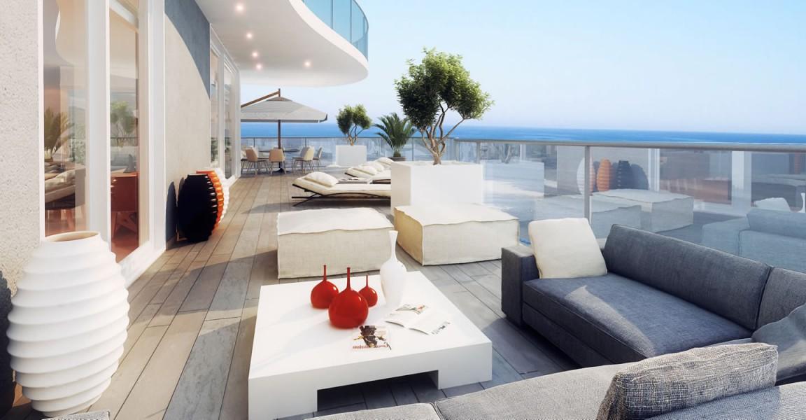 Luxury Apartments Burlington Ma