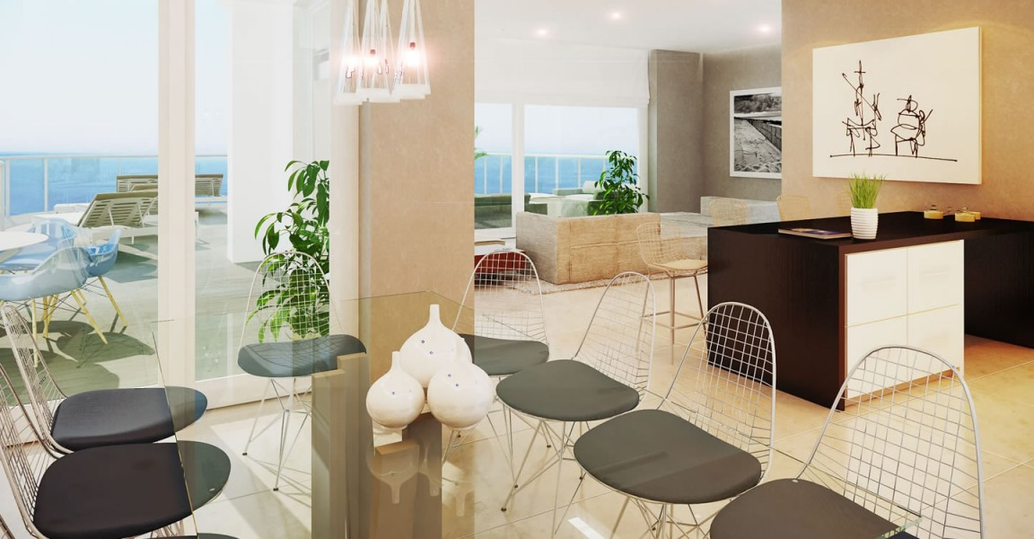 1 Bedroom Apartments Rent Nassau Bahamas 28 Images 2 Bedroom Apartments For Rent In Nassau