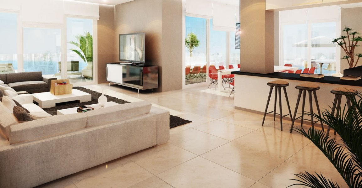 3 Bedroom Apartments In Nassau Bahamas 28 Images 3 Bedroom Apartments In Nassau Bahamas 28