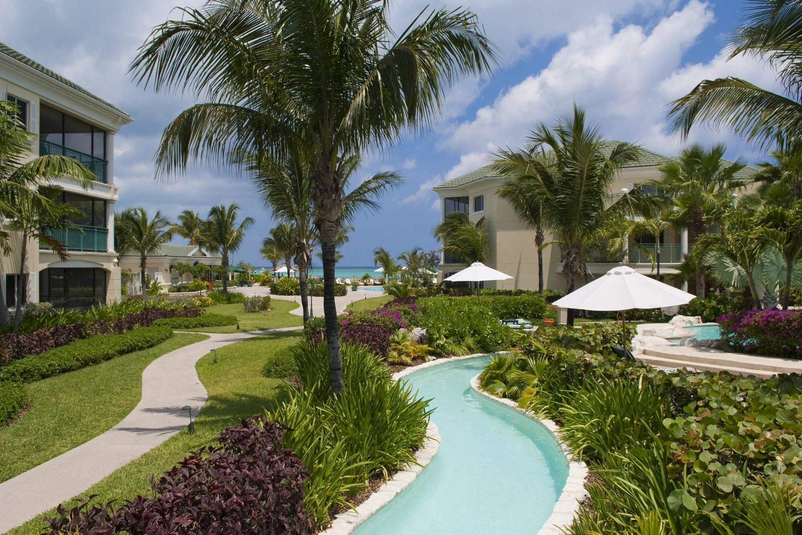 1 bedroom suites for sale grace bay turks and caicos 3 for Bedroom suites for sale