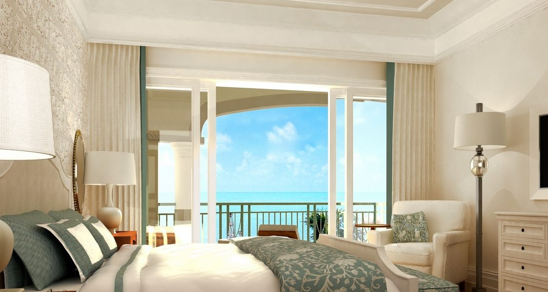 3 bedroom apartments in long beach