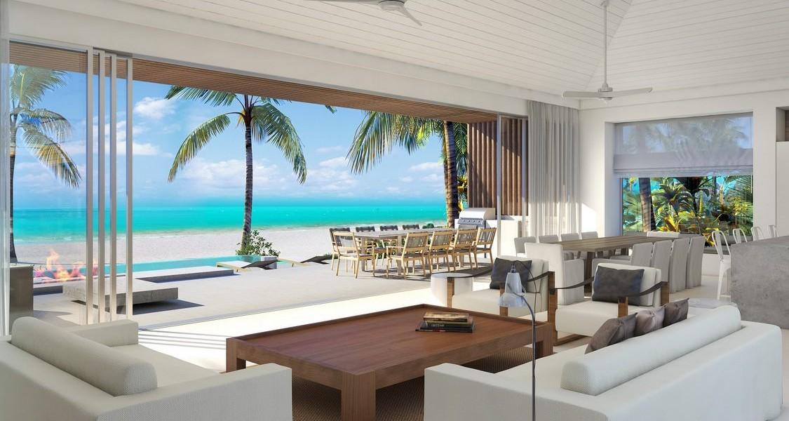 Properties For Rent Sarasota