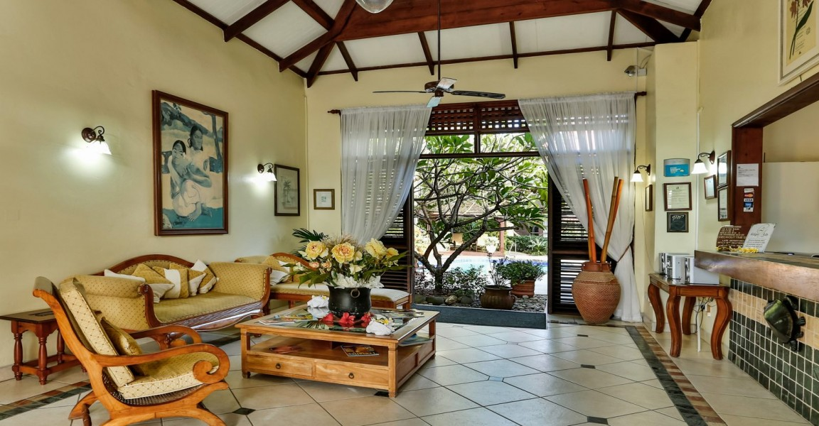 11 bedroom boutique hotel for sale in st lucia 39 s rodney for Boutique hotel for sale