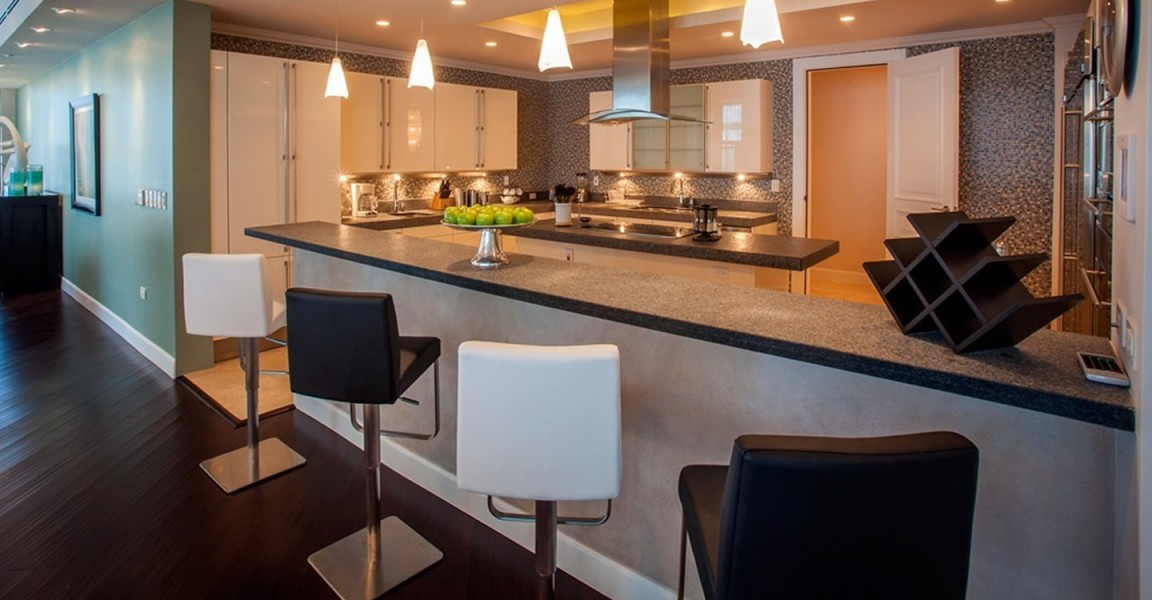 Fully Furnished Apartments For Rent In Omaha Ne