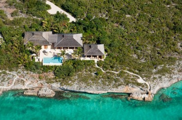 4-bedroom-luxury-villa-for-sale-silly-creek-turks-and-caicos (10)