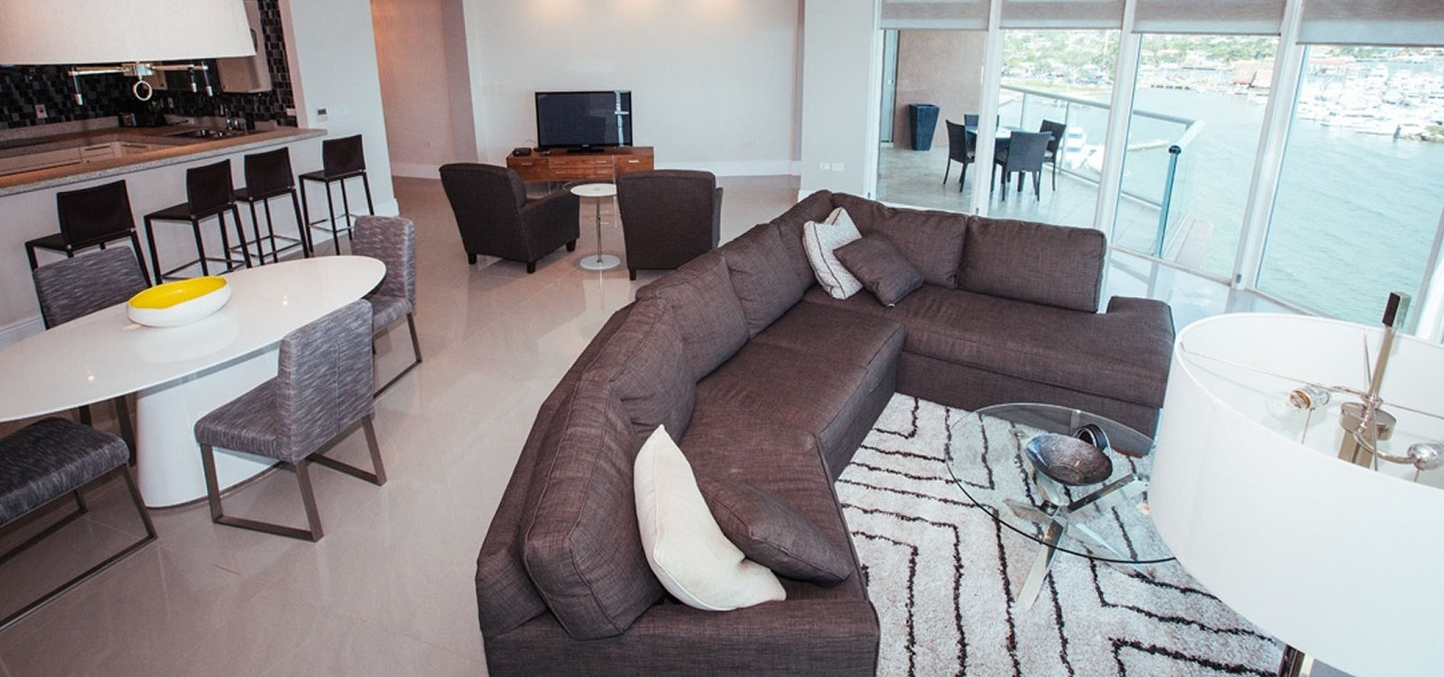 2 Bedroom Luxury Apartments for Sale, Port of Spain ...