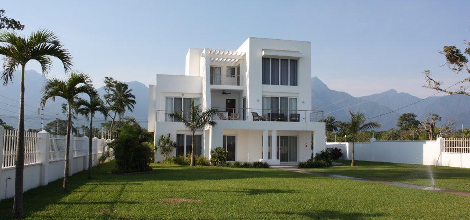 Commercial Property For Sale In The Caribbean Islands