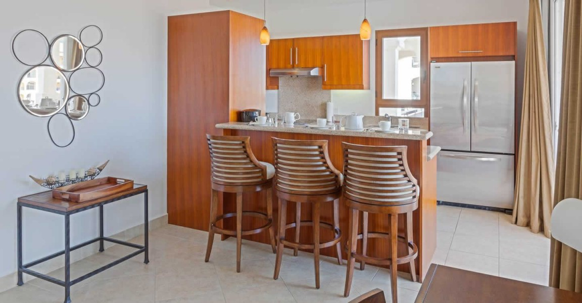 3 bedroom condo for sale cupecoy st maarten 7th heaven