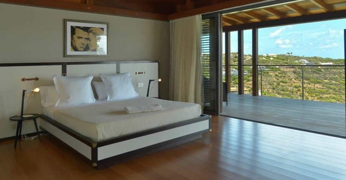 6 bedroom luxury villa for sale marigot st barts 7th