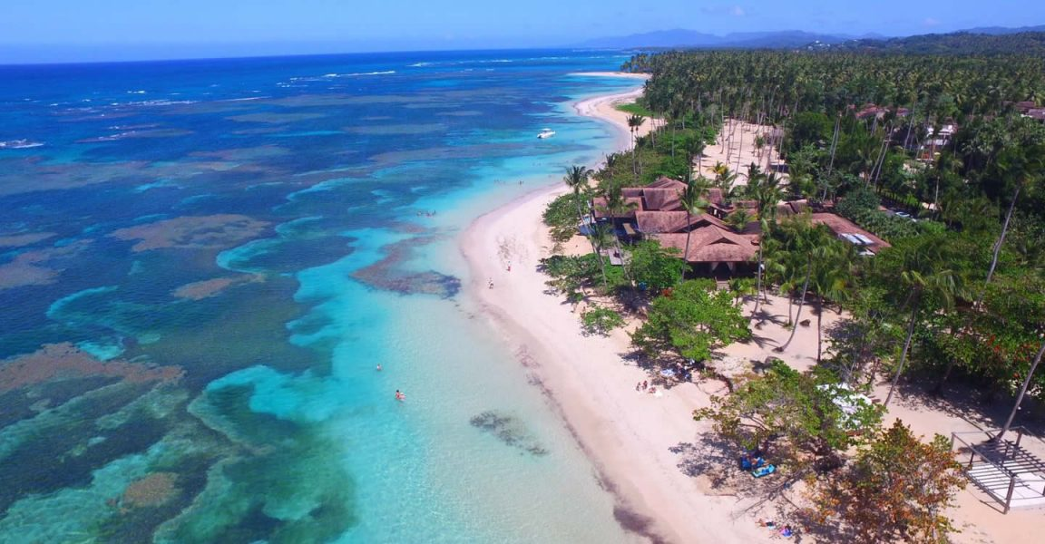 Property For Sale In Dominican Republic Samana