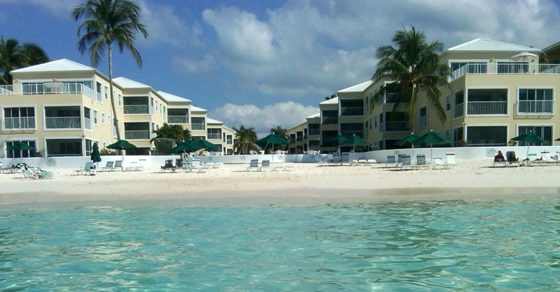 Cayman Islands Land For Sale Real Estate For Sale Grand ...