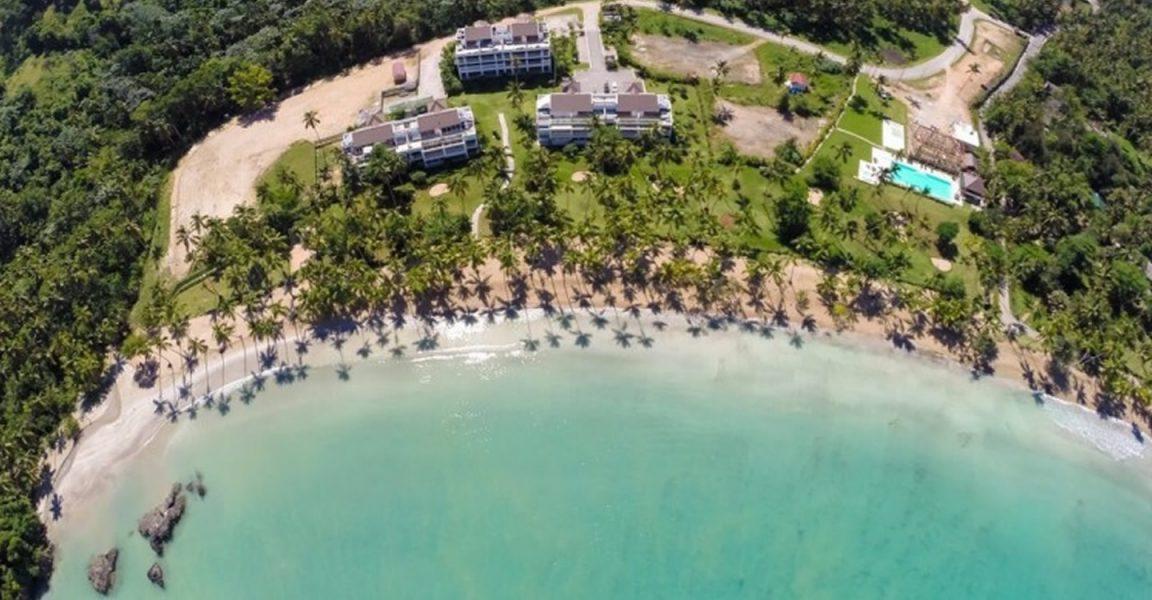 2 Bedroom Beachfront Apartments For Sale Playa Bonita