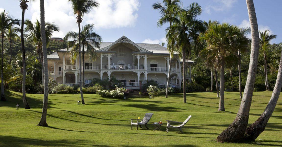 Dominican Republic hotel for sale in Las Terrenas, Samana