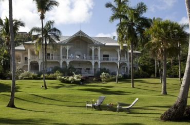 Dominican Republic hotel for sale in Las Terrenas, Samana