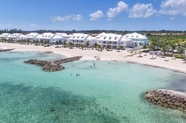 Homes for sale in New Providence, Bahamas - beach